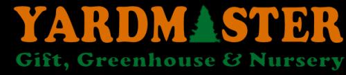 Yardmaster Gift, Greenhouse and Nursery